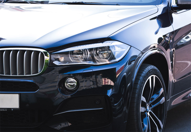 Equilibrage pneu : le réflexe sécurité!