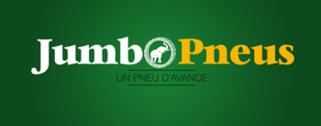 Jumbo Paris change de propriétaire et multiplie les promos !
