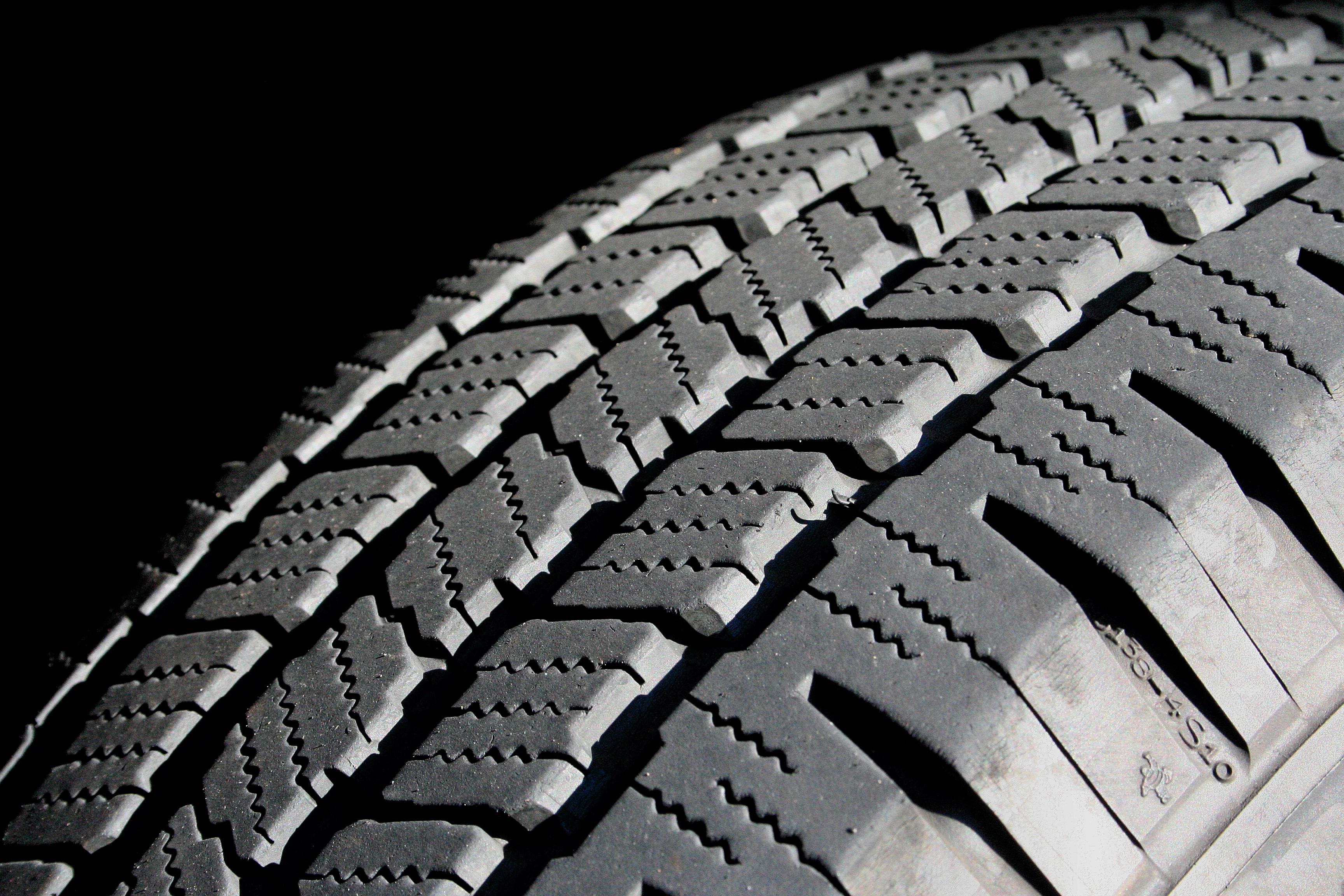 Michelin augmente le prix de ses pneus