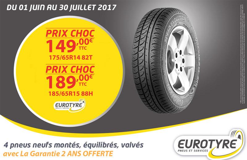 promo-euro-large