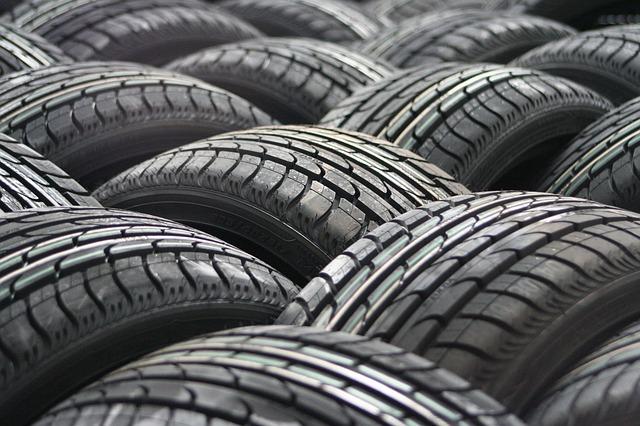 Comment lire les caractéristiques dimensionnelles de vos pneus ?