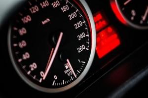 eviter file attente garage pneu