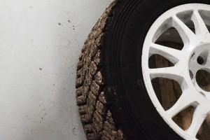 pourquoi changer ses pneus