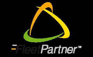 FleetPartner