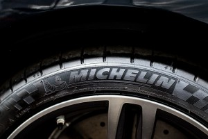 pneu michelin suv