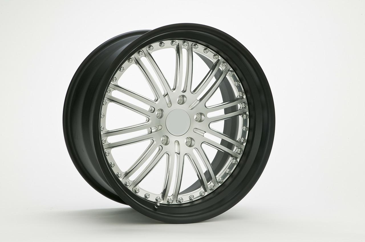 Montage pneu pas cher Argenteuil – Montage pneu sans rdv Gennevilliers
