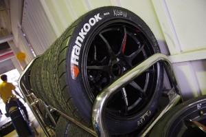Où changer mes pneus à Courbevoie – Changer mes pneus dans le 92