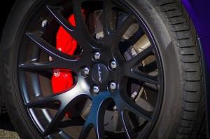 Où faire monter mes pneus Saint-Denis – Monter mes pneus dans le 92