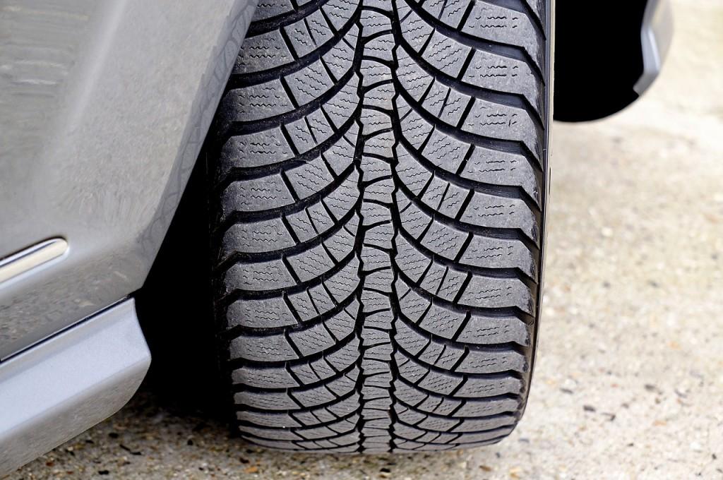 Pneu bas prix Saint-Ouen – Montage pneu bas prix Gennevilliers