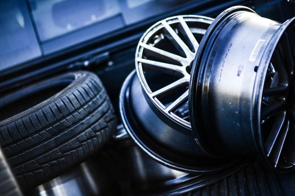 Promo pneus Houilles – Pneus promo Gennevilliers – Pneus en promo 92