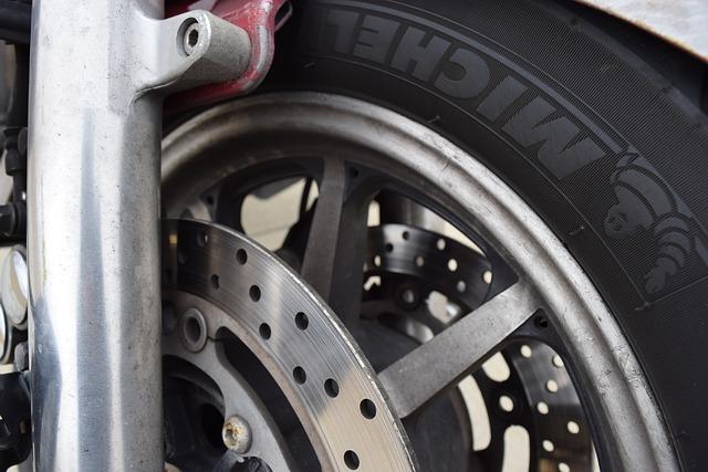 Michelin veut multiplier la mise sur le marché de pneus connectés
