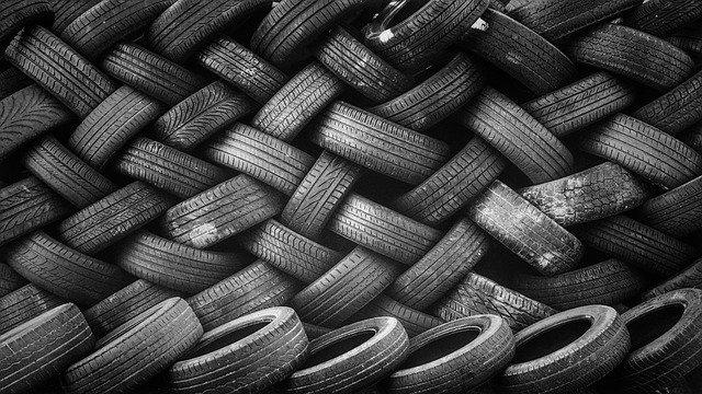 Un nouvel étiquetage des pneus à l'horizon 2021