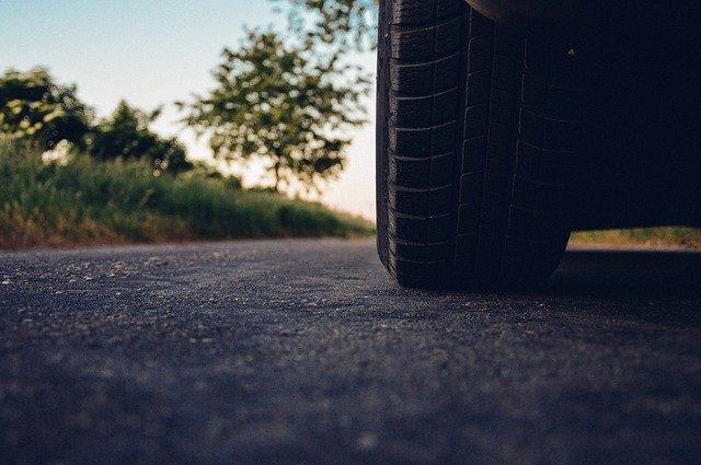 Profitez de prestations gratuites lors de la pose de vos pneus !