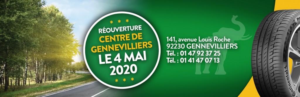 REOUVERTURE_JUMBO_PNEUS_GENNEVILLIERS_MAI_2020