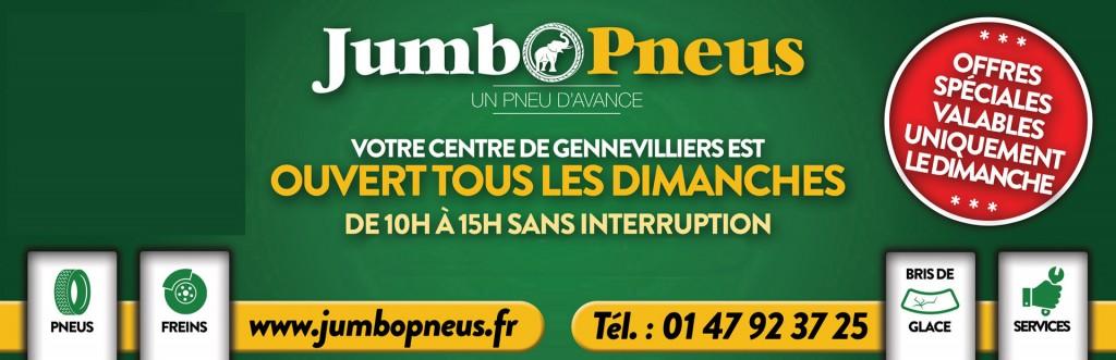Jumbo_Pneus_ouverture_dimanche3