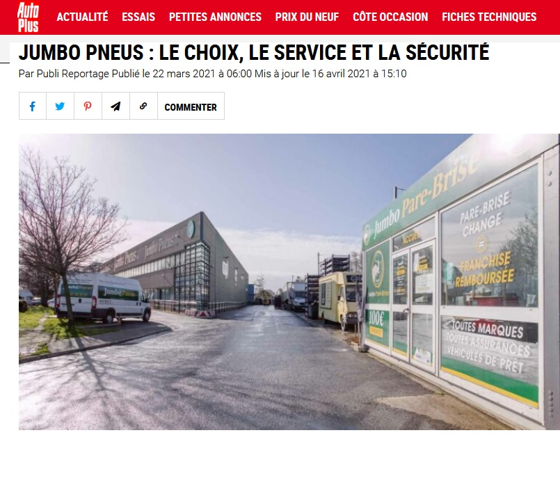 Jumbo_Pneus_Partenaire_AutoPlus