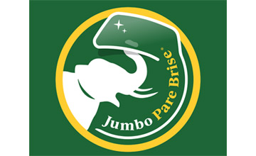 JUMBO PARE-BRISE PARIS 12 – IPTRANS AUTO CONCESSION