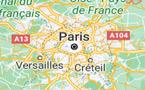 JUMBO PARE-BRISE MOBILE Ile-de-France 0749500350