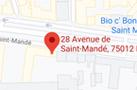 JUMBO PARE-BRISE PARIS 12 - IPTRANS AUTO CONCESSION