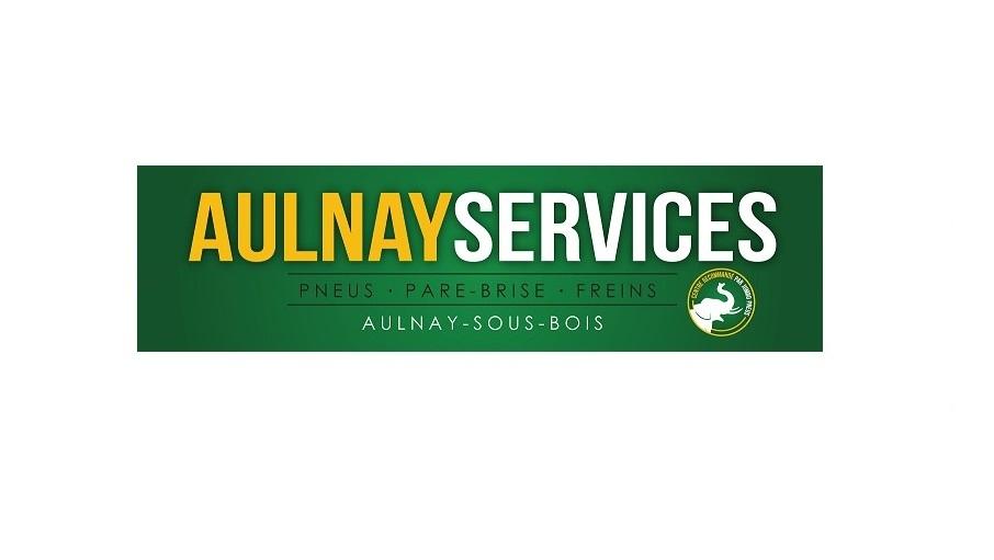Ouverture du centre Aulnay Services à Aulnay-sous-Bois