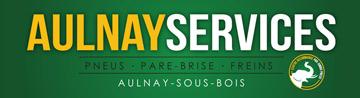 Aulnay Services – Centre recommandé par Jumbo Pneus