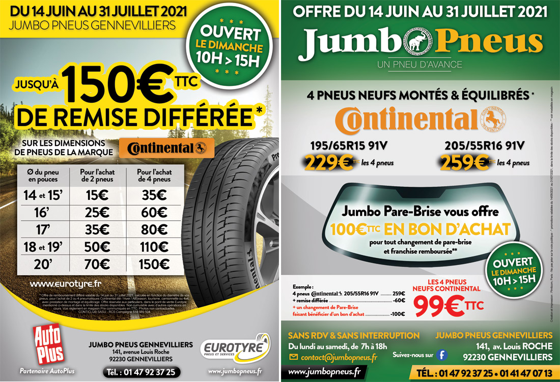 remise_continental
